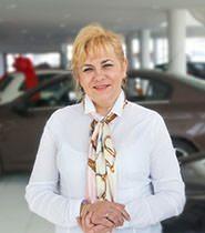 Ela Szczepanik 185 210