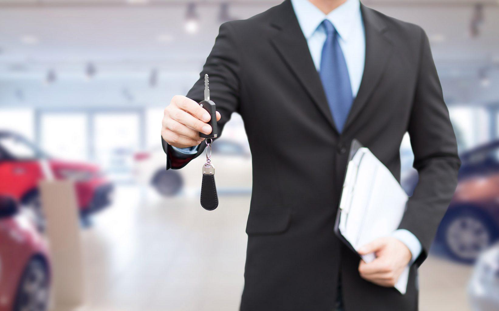 Dealer samochodów Fiat, Subaru, Abarth, Alfa Romeo